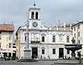 Udine San Giacomo 03.jpg