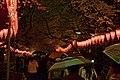 Ueno Park 2009-04-04 (3446555908).jpg