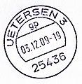 Uetersen Poststempel 2009.jpg