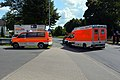 Uetersen Verkehrsunfall Tornescher Weg 02.jpg