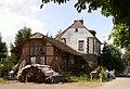 Uettfeld-bahnhof.jpg
