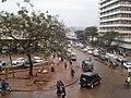 Uganda - Downtown Kampala.jpg