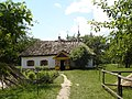 UkrainianFarmHouse.JPG