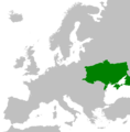 Ukrainian People's Republic.png