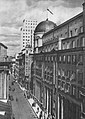 Ulica Świętokrzyska w Warszawie przed 1939a.jpg