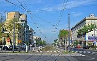 Ulica Grochowska w Warszawie 02.JPG