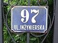 Ulica Inżynierska, Gdynia - 021.JPG