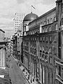 Ulica Swiętokrzyska w Warszawie przed 1939.jpg