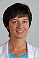 Ulrike Müller 2012 - RalfR.jpg