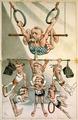 Ulysses S. Grant Trapeze Cartoon Keppler Puck 1880.tif