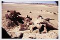 Ummm el-Dabadib, northern settlement (VIII).jpg