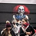 Unaware Dublin Ireland Color Street Photography (139584889).jpeg