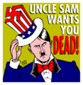 Uncle Sam wants you DEAD.png