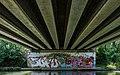 Under the bridge, Vias, Hérault.jpg