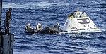 Underway recovery test 140916-N-KL795-015.jpg