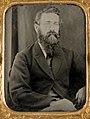 Unidentified man (5570764214).jpg