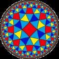 Uniform dual tiling 433-snub2.png