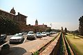 Union Buildings-053.jpg