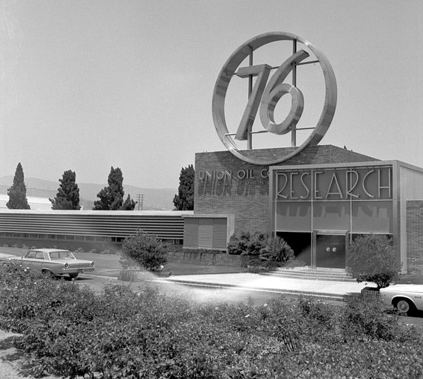 Union Oil Research, Brea, circa 1965.jpg