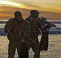 United States Navy SEALs 181.jpg