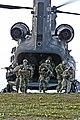 United States Navy SEALs 640.jpg
