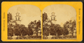 Universalist Church, Boston highlands, from Robert N. Dennis collection of stereoscopic views.png