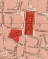 Universidad de Sevilla en mapa de 1910.png