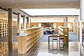 Universitätsbibliothek der Universität Erfurt.jpg