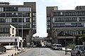 Université de Technologie de Compiègne - centre Benjamin Franklin centre-ville.jpg