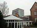 University of Chester.jpg
