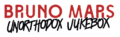 Unorthodox Jukebox (logo).png