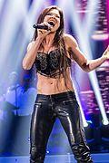 Unser Song 2017 - Generalprobe - Medley Ruslana, Nicole und Conchita-9454.jpg