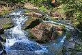 Unterer Bode-Wasserfall.jpg