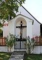 Unterfrauenhaid - Kreuzkapelle.JPG