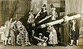 Uobraženi bolesnik, SNP, NS, 1933.jpg