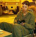 Up-armoring DVIDS23364.jpg