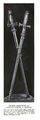 Updated Image of Two Swords Given to Samuel Gibbs French for service in the Mexican American War.png