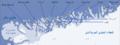 Upernavik-archipelago-baffin-bay-AR.png