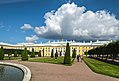 Upper Garden of Peterhof 01.jpg