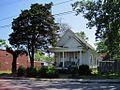 Uptown 2nd St Memphis TN 2013-05-12 012.jpg