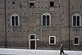 Urbino026.jpg