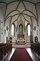 Ursulinenkirche (Bruneck) 01.JPG