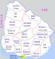 Uruguay-map.png