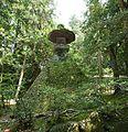 Usa shrine , 宇佐神宮 - panoramio (32).jpg