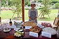 Ushqime Tradicionale - Valbonë 01.JPG