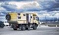 Ushuaia Street Scenes (8323586030).jpg