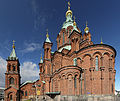 Uspenski Cathedral1.JPG