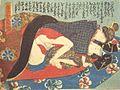 Utagawa-school-shunga16.jpg