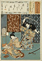 Utagawa Kunisada (Toyokuni III) - Poem Illustration from a Series of 36 - Google Art Project (fwF1IEmZ1u0tDw).jpg
