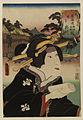 Utagawa Toyokuni III - Tokaido Gojusan Tsugi no Uchi - Walters 95762.jpg